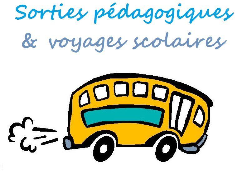 sorties-voyages-logo.jpg